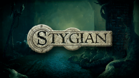 Baixar Stygian: Reign of the Old Ones para Mac