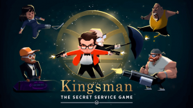 Baixar Kingsman - The Secret Service Game para Android