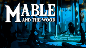Baixar Mable & The Wood para Windows