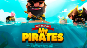 Baixar Pirate Kings para iOS