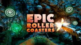 Baixar Epic Roller Coasters para Windows