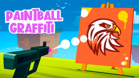 Baixar Paintball Graffiti para Android