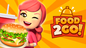 Baixar Food to Go 3D para Android
