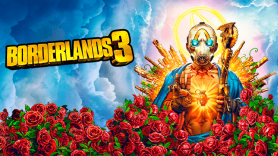 Baixar Borderlands 3 para Windows