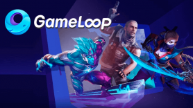 Baixar GameLoop para Windows