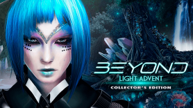 Baixar Beyond: Light Advent para Android
