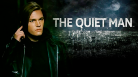 Baixar THE QUIET MAN para Windows
