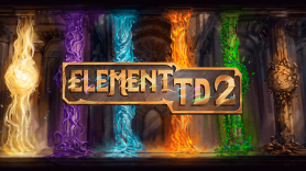 Baixar Element TD 2 para Windows