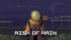 Baixar Risk of Rain para Windows