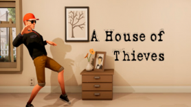 Baixar A House of Thieves para Windows
