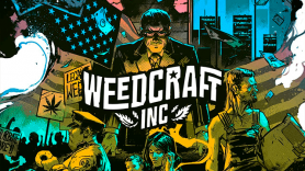 Baixar Weedcraft Inc para Windows
