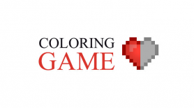 Baixar Coloring Game para Windows
