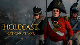 Baixar Holdfast: Nations At War para Windows