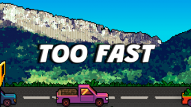 Baixar TOO FAST para Windows