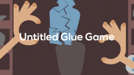 Baixar Untitled Glue Game para Windows