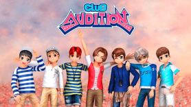 Baixar Club Audition M para Android