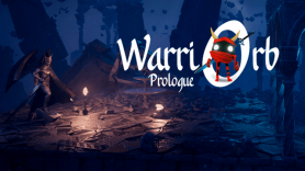 Baixar WarriOrb: Prologue para Windows