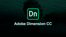 Baixar Adobe Dimension CC para Windows