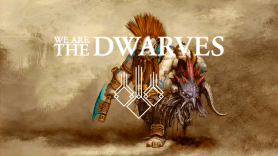 Baixar We Are The Dwarves para Mac
