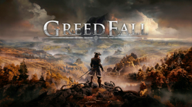 Baixar GreedFall para Windows