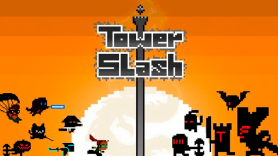 Baixar Tower Slash para Android