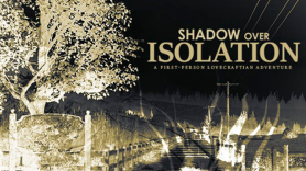 Baixar Shadow Over Isolation para Mac