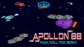 Baixar Apollon 88 para Windows