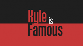 Baixar Kyle is Famous para Android