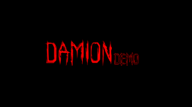 Baixar Damion Demo para Windows