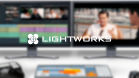 Baixar Lightworks para Windows