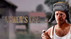Baixar Farmer's Life - Farming Simulator para Windows