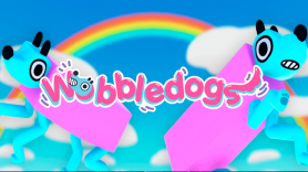 Baixar Wobbledogs para Windows