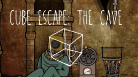 Baixar Cube Escape: The Cave