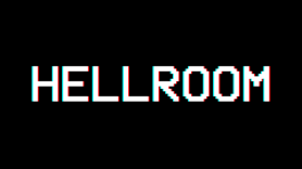 Baixar Hell room para Windows