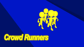 Baixar Crowd Runners para Android