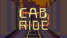 Baixar Cab Ride para Windows