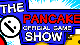Baixar The Pancakes Official Game Show para Mac