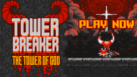 Baixar Tower Breaker - Hack & Slash para Android