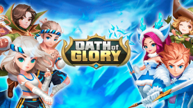 Baixar Oath of Glory para Android
