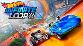 Baixar Hot Wheels Infinite Loop para Android