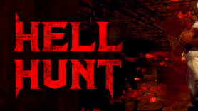 Baixar Hell Hunt para Windows