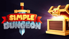 Baixar Simple Dungeon para Android