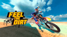 Baixar Dirt Bike Unchained para Android