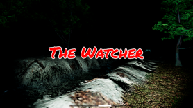 Baixar The Watcher para Mac