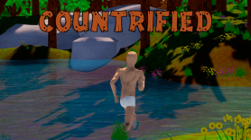 Baixar Countrified para Windows