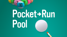 Baixar Pocket Run Pool para Android