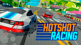 Baixar Hotshot Racing para Windows