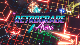 Baixar Retrograde Arena para Windows
