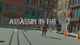 Baixar Assassin In tHe City para Windows