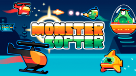 Baixar Monster Copter para Android